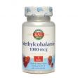 Metilcobalamina b12 vitamina 1000 mcg kal