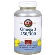 Omega 3 450 300 60 cap.