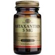 Complejo astaxantina 5mg 30caps solgar