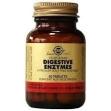 Enzimas digestivas 100 comp. solgar