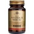 Vitamina a seca 5000 ui 100 comp