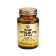 Zinc picolinato 22 mg 100 comp.