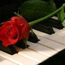 MUSICA PARA RELAX CD ROMANTIC PIANO DREAMS