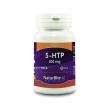 5 htp 100 mg. 60 caps. naturbite