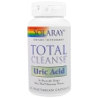 Total cleanse uric acid 60