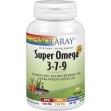Super omega 3 7 9 120 cap.