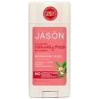 Desodorante naturally freh para mujer