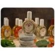 Perfume azahar 8,5 ml