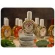 Perfume canela  8,5 ml