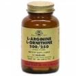 L arginina l ornitina 500-250mg