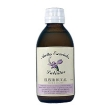 Elixir bucal 250 ml.
