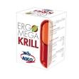 Ergo mega krill