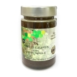 Miel eucaliptus con green propolis 400g