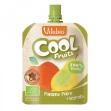 Cool fruits manzana pera 90 g