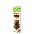 Galletas chocolate negro s/gluten 150g
