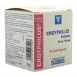 Ergyphilus niños 14 sbrs.