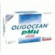 Oligocean (plasma marino) 30 amp.