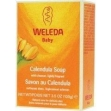 Jabon caléndula weleda 100 g