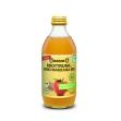 Kanne brottrunk con manzana 330 ml
