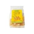 Jenjibre candi rapunzel 75 gr