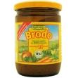 Caldo de sopa brodo 250 gr.