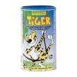 Cacao polvo tiger