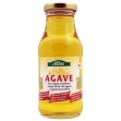 Sirope agave bio 250ml