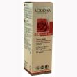 Tónico facial rosas & aloe bio 100 ml