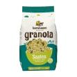 Granola saaten