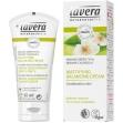 Crema equilibrante matificante 50 ml lavera