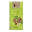 Chocolate 37% con avellanas 80 gr