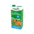 Leche de vaca semidesantada 1l alpina