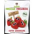 Snack fresa 12g liofilizada