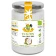 Aceite de coco virgen bio sin aditivos 450gr el granero
