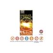 Choco alternativo s/leche 100g plamil