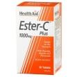 Ester c plus 1000 mg.30 comp.