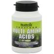 Complejo aminoacidos 60 tabletas