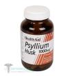 Psyllium husk 60comp health aid