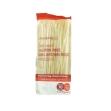 Fideos arroz s/gluten clearpring 200g