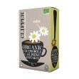 Conforting infusion chamomile clipper 30gr