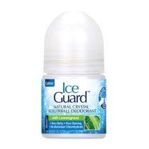 DESOD. ICE GUARD LEMONGRASS