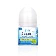 Desodorante ice guard rollon50 ml