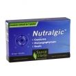 Nutralgic 30 comp