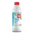 Bebida arroz rice drink natural 1l