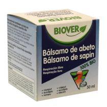 BALSAMO DE PINO 50ML BIOVER