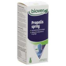 PROPOLIS SPRAY ORAL BIO 23ML BIOVER