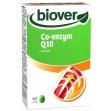 Coenzima q10 biover 40 cap.