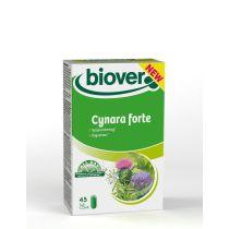 CYNARA FORTE 45 COMP BIOVER