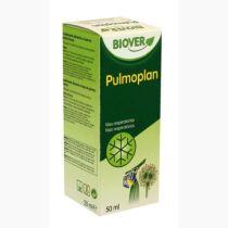 PULMOPLAN VIAS RESPIRATORIAS PHITOPLEX BIO 50ML BIOVER