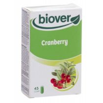 CRANBERRY 45 COMP BIOVER